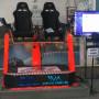 Платформа WRM Oculus CV