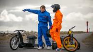 Партнеры с Питера Drift Trike SPb