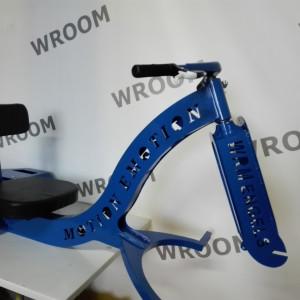 Рама для Дрифт Трайка WRM 17