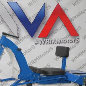 Рама для Дрифт Трайка WRM 19+1